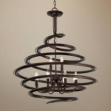 franklin iron works chandelier light mini chandelier