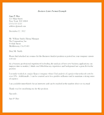 Letterhead Format In Word 2007 For Chartered Accountants New ...