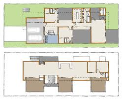 Cullen House Plans  House Design PlansCullen House Floor Plan
