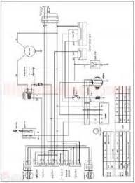 similiar baja 50 atv wiring diagram keywords diagram for baja 250cc atvs only 0 00 yamoto atv 250 wiring diagram