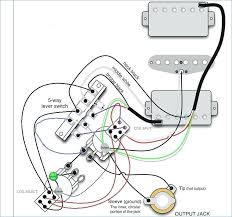 fender scn wiring diagram fantastic amazing telecaster wiring fender scn wiring diagram noise reduction for pickups telecaster and examples