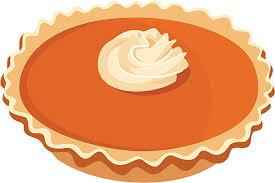 pumpkin pie clip art.  Art Pumpkin Pie Vector Illustration Vector Art Illustration Inside Pie Clip Art U