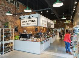 seattle s 10 best shops for home and design goods seattle met