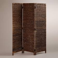 exquisite wicker bedroom furniture. Extraordinary Furniture For Living Room Decoration With Various Walmart Dividers : Exquisite Partition Wicker Bedroom T
