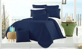 Max Studio Duvet Cover King Max Studio Home King Calking Duvet ... & ... 2 Or 3 Piece 100 Cotton Anchor Chain Quilt Sets 2 Max Studio Duvet  Covers Max ... Adamdwight.com