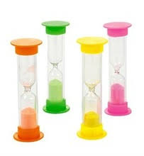 Three Minute Sand Timer Three Minute Sand Timer Suppliers And