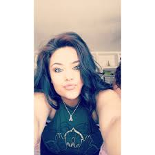 Amarie Garcia (@amarie_garcia) | Twitter