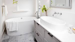 freestanding tubs under 60 inches. freestanding tubs under 60 inches s