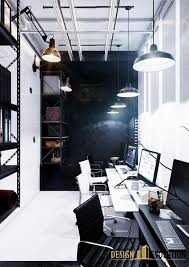 office by design. office by design evolution 12