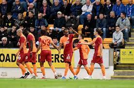 All competitions club friendly turkish super lig uefa europa league qualifying uefa champions league uefa europa league uefa. F7zfjogxt Yowm