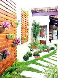small backyard garden ideas outdoor garden ideas small space outdoor garden ideas 2 small backyard garden