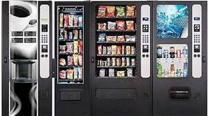 Vending Machine Business For Sale Atlanta Impressive Vending Machines Businesses For Sale Buy Vending Machines