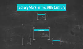 the boy in the striped pajamas theme by emma poole on prezi factory work in the 20th century