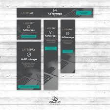 Web Banner Design Examples 15 Banner Ad Design Tips To Get More Clicks 99designs