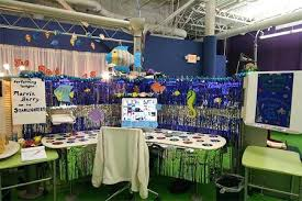 Office cubicle decoration themes Mens Office Cubicle Decoration Birthday Cubicle Decorating Ideas Cool And Funny Office Cubicle Decoration Ideas Cubicle Decoration Themes For Christmas And New Year Catfigurines Cubicle Decoration Birthday Cubicle Decorating Ideas Cool And Funny