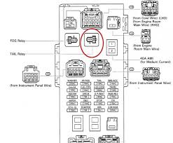 bmw 528i alarm wiring diagram on bmw images free download wiring Alarm Relay Wiring Diagram bmw 528i alarm wiring diagram 25 gps wiring diagram car alarm wiring product fire alarm relay wiring diagrams