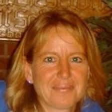Claudia Gross - Augenoptikerin - Augenweide der Augenoptiker | XING
