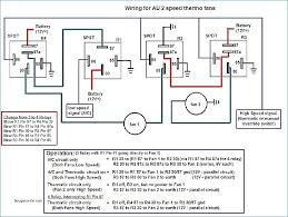 ingersoll rand club car wiring diagram kanvamath org Motor Starter Wiring Diagram spal fan relay wiring diagram wiring diagrams image free gmaili � bohn walk in freezer wiring diagram wiring diagram, ingersoll rand club car wiring diagram