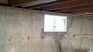 glass block basement window installation cost windows livonia mi home depot canada