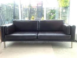 ikea black couch leather couch leather sofa dark brown leather sofa leather sofa dark leather faux ikea black couch