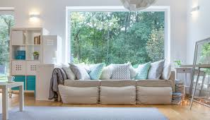 Small Picture Decor tips to get your house summer ready Zee News
