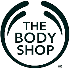 The Body Shop TCPA Class Action Settlement | Top Class Actions