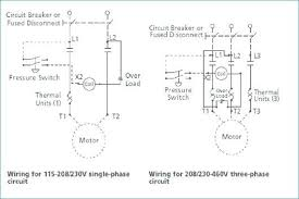 westinghouse motor wiring diagram brandforesight co westinghouse motor wiring diagram