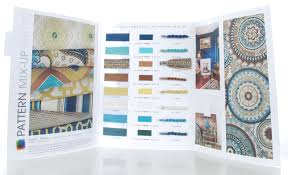 Small Picture SpringSummer 2017 Color Trend Products Design Options