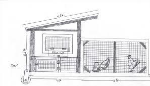 best house plans design ideas for home yam coop where to get portable en