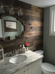 Image Rustic Bathroom Pinterest There Are Several Different Styles Of Bathroom Vanities