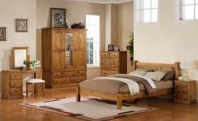 incredible beautiful pine bedroom furniture natural beautiful pine bedroom in natural pine bedroom furniture incredible rustic bedroom furniture beautiful brilliant log wood bedroom