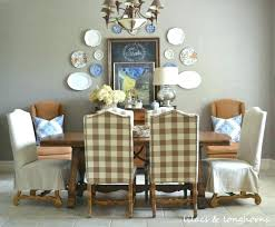 linen tufted dining chairs blue tufted dining chair striped fabric chairs linen parsons white leather room indoor burlap metal and linen tufted dining room