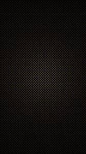 Black wallpaper, Cellphone wallpaper ...