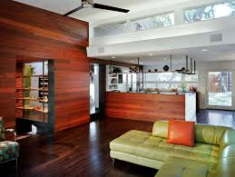 home design styles. amazing house decorating styles part 1 interior design contemporary home