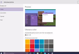 how to pick a lock gif.  How Changing Background Colour In Windows 10 Animated Gif To How Pick A Lock Gif