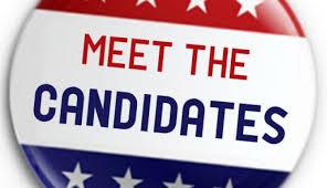 「candidates」の画像検索結果