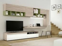 tv units celio furniture tv. Image Result For Tv Wall Units Celio Furniture