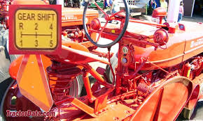 tractordata com farmall super m tractor transmission information farmall super m transmission photo