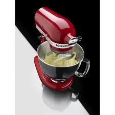 Target Small Kitchen Appliances Kitchen Lovely Kitchenaid Artisan Series 5 Quart Tilt Head Stand