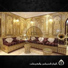 Unique Walls Order Now Al Yaman Furniture 971551435661 Unique Walls Interior