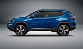 2018 jeep suv. wonderful suv to 2018 jeep suv k