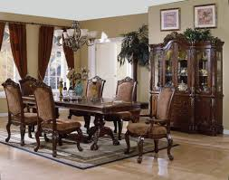 formal dining room sets for 12. New Formal Dining Room Sets For 12 Tables Table Amazing E