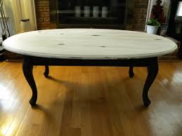 coffee table painting coffee table ideas painted tables stirring