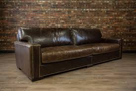 comfortable leather couches. Wonderful Leather Comfiest Couches  Deep Seated Couch Leather Sofa To Comfortable C