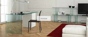 modern glass furniture. glass furniture uk modern