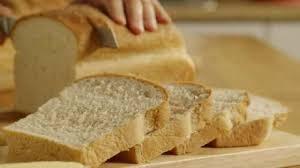 Traditional White Bread Recipe Allrecipescom