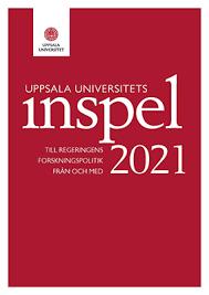 Hieronder volgt een overzicht van de definitieve schoolvakanties tot en met de zomer van 2022. University Submits Research Bill Input Nyhet Uppsala University