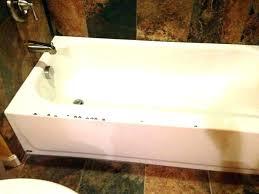 fix in bathtub how to fix a ed bathtub fix chipped bathtub fix chipped bathtub