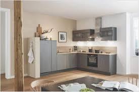 32 Einzigartig Offene Küche Mit Wohnzimmer Neu Elegantes