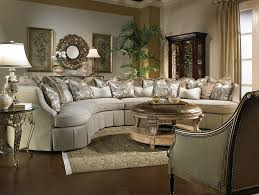 taylor king furniture spaces transitional with custom contemporary fireplace surrounds